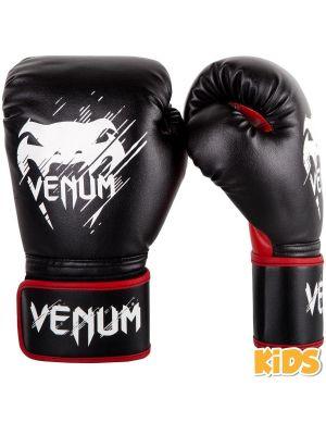 Venum Contender Kids nyrkkeilyhanskat
