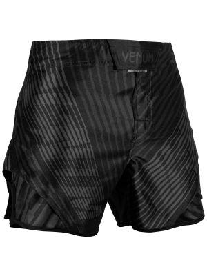 Venum Plasma MMA-shortsit