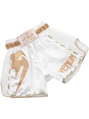 Venum Giant Muay Thai housut