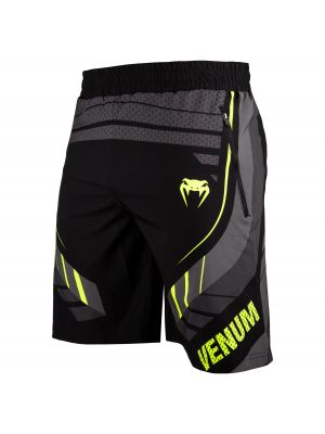 Venum Technical 2.0 Fitness shortsit