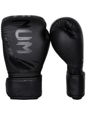 Venum Challenger 3.0 nyrkkeilyhanskat