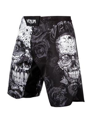 Venum Santa Muerte 3.0 Fight shortsit