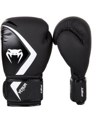 Venum Contender 2.0 nyrkkeilyhanskat