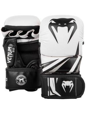 Venum Challenger 3.0 Sparring MMA gloves