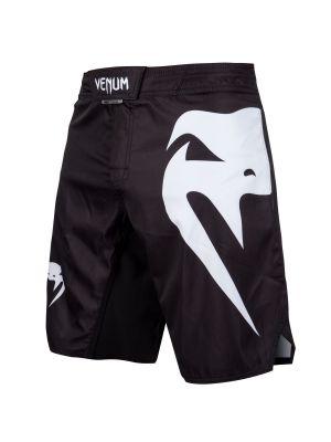 Venum Light 3.0 MMA housut