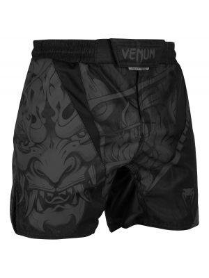 Venum Devil MMA-shortsit