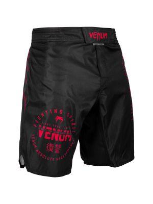 Venum Signature shorts