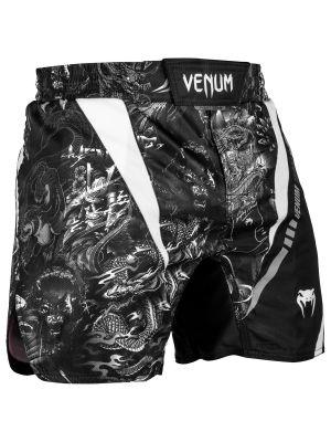 Venum Art MMA housut