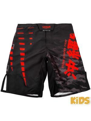 Venum Okinawa 2.0 Kids MMA housut