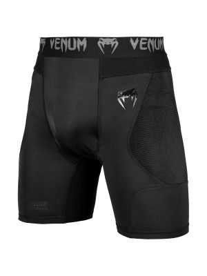 Venum G-Fit Compression housut