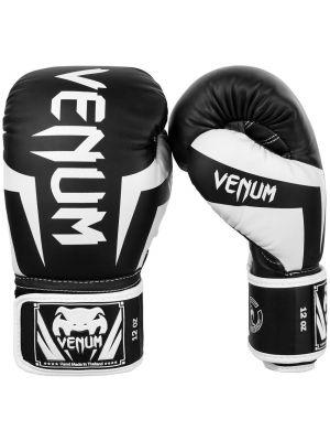 Venum Elite nyrkkeilyhanskat