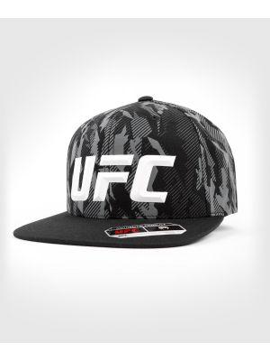UFC Venum Authentic Fight Week Unisex lippis