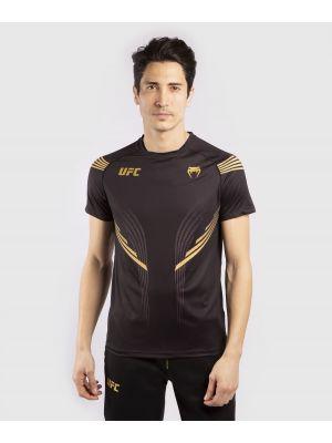 UFC Venum Pro Line Men´s paita