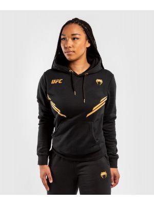 UFC Venum Replica Women´s huppari