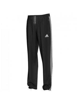 Adidas T16 Team housut