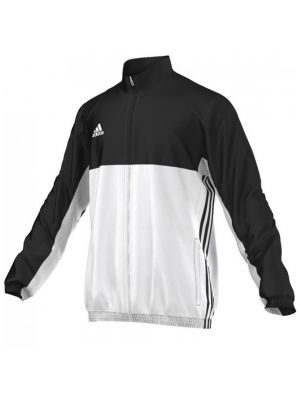 Adidas T16 Team takki