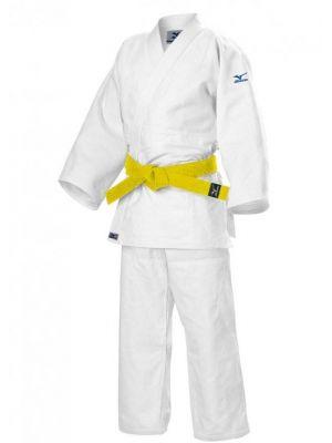 Mizuno Kodomo 2 judopuku