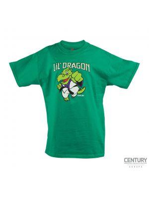 Century Lil´ Dragon T-paita