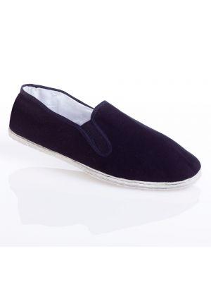 Wacoku Taichi kengät