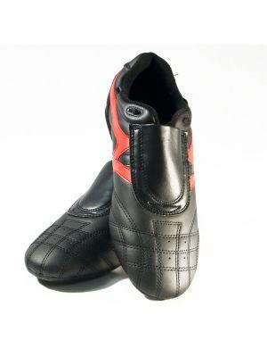 Wacoku kengät