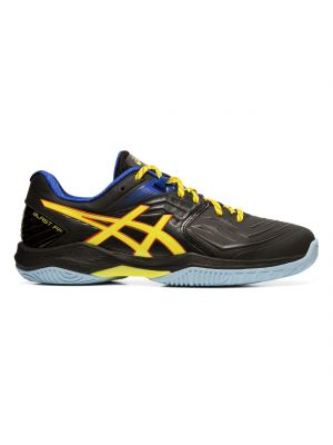 Asics BLAST FF Handball shoes