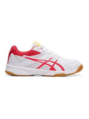 Asics UPCOURT 3 GS Indoor shoes