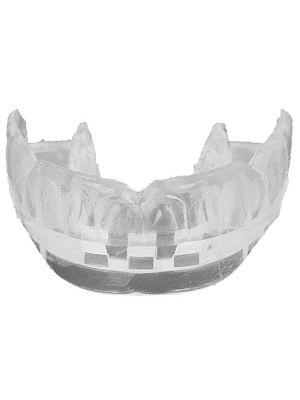 Top Ten CDV hammassuojat