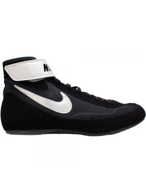 Nike SpeedSweep VII painikengät