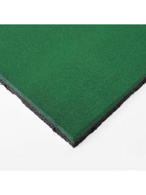 Dojo Playground Quality Safety mat