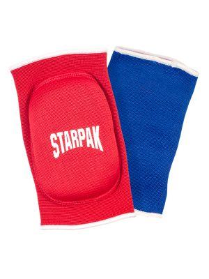 Starpro Reversible kyynärpääsuoja