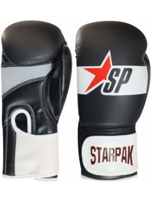Starpro Dynamic Performance nyrkkeilyhanskat
