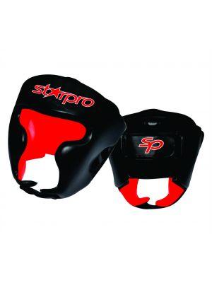 Starpro Performance nyrkkeilykypärä