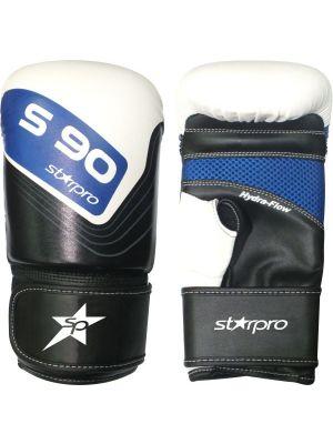 Starpro S90 Training säkkihanskat