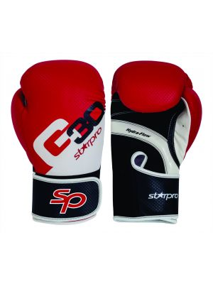 Starpro G30 Training nyrkkeilyhanskat