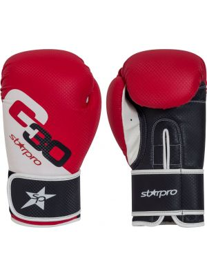 Starpro G30 nyrkkeilyhanskat