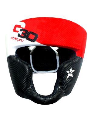 Starpro G30 Standard nyrkkeilykypärä
