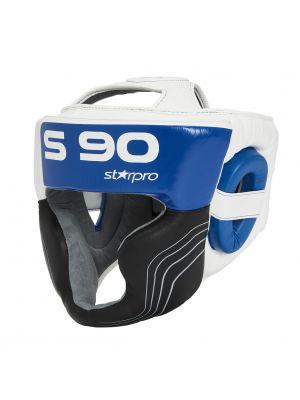 Starpro S90 Pro Training nyrkkeilykypärä