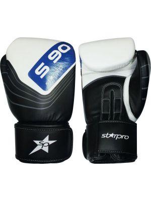 Starpro S90 Elite nyrkkeilyhanskat