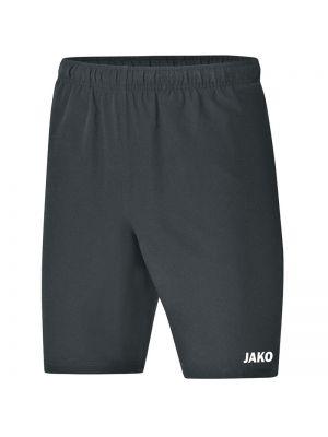 Jako Classico shorts