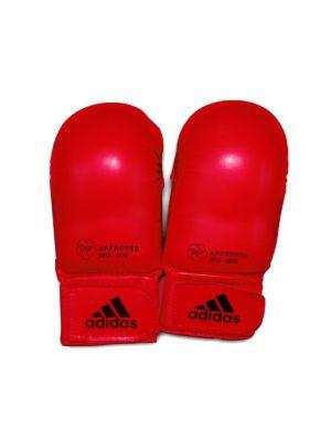 Adidas WKF karatehanskat