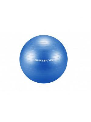 Trendysport Medi Bureba fitnesspallo