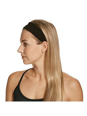Gaiam SURE GRIP Yoga and Sport HEADBAND