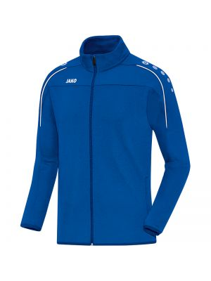 Jako Classico Training jacket