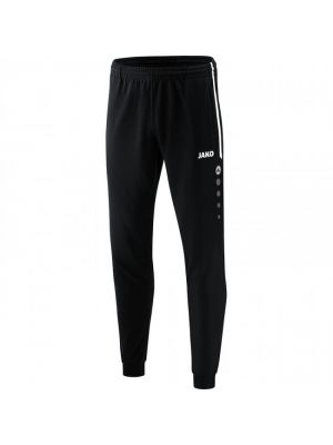 Jako Competition 2.0 pants