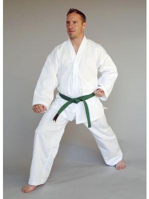 Phoenix Kyong ITF Approved taekwondopuku