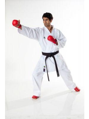 Tokaido Kumite Master karatepuku