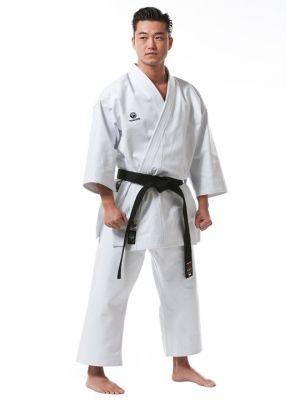 Tokaido Kata Master Japanese Style karatepuku