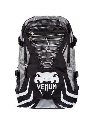 Venum Challenger Pro reppu