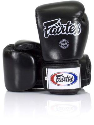 Fairtex BGV1 nyrkkeilyhanskat