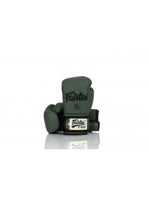 Fairtex F-Day nyrkkeilyhanskat